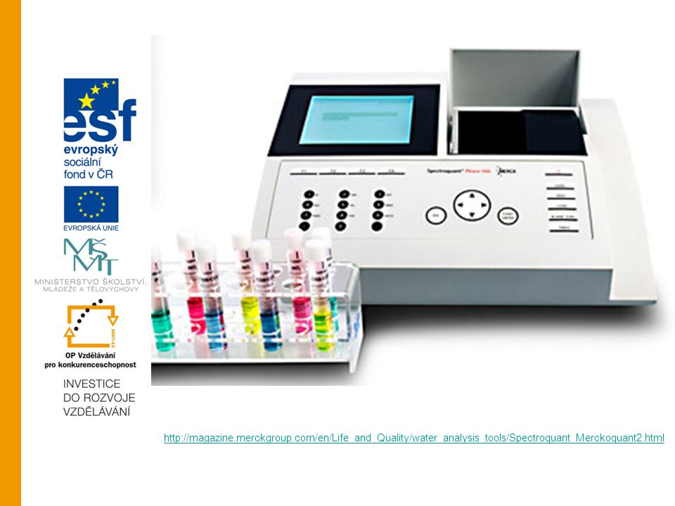 http://magazine.merckgroup.com/en/Life_and_Quality/water_analysis_tools/Spectroquant_Merckoquant2.html