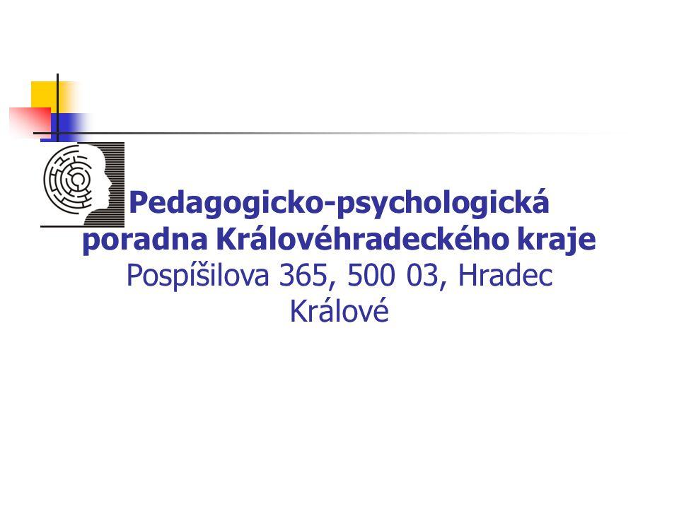 Metodici prevence při PP Hradec Králové - Mgr.Jitka Musilová Jičín – Mgr.