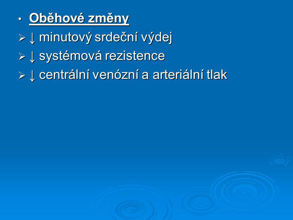 Klinický obraz Klinický obraz A.Méně závažná forma  generalizované edémy a erytémy (vč.