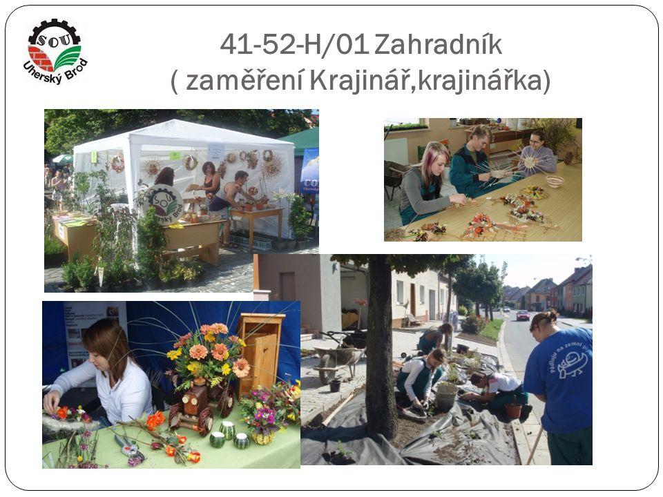 Mistrovství ČR v orbě – 20.9.2014 Znojmo
