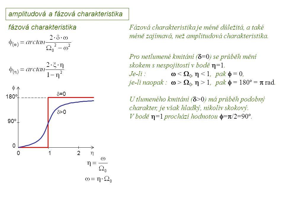 Dynamika I, 12.