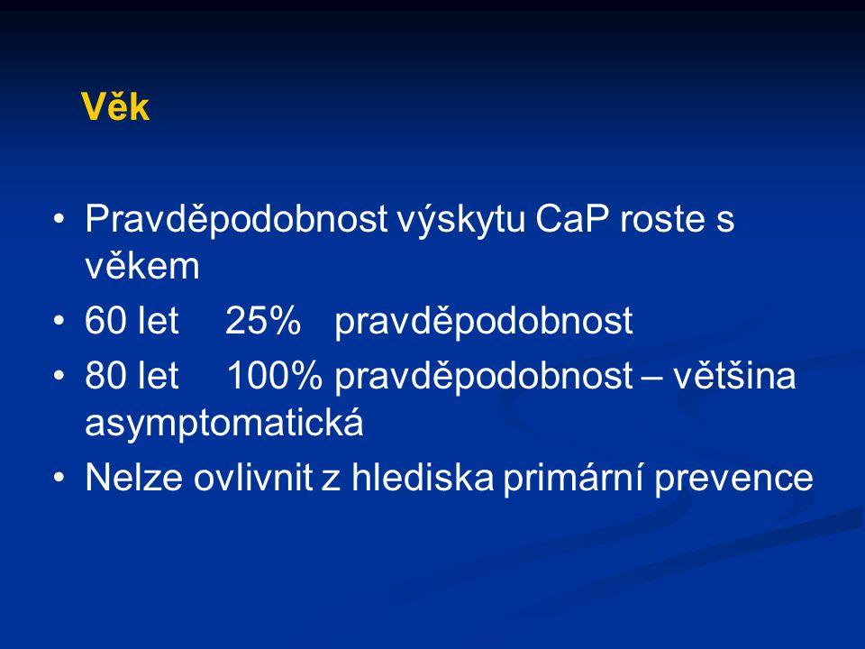 Nežádoucí vedlejší účinky finasteridu Prostate Long-Term Efficacy and Safety Study (PLESS) Prostate Long-Term Efficacy and Safety Study (PLESS) Nežádoucí účinky v sexuální oblasti – finasterid 15%, placebo 7%Nežádoucí účinky v sexuální oblasti – finasterid 15%, placebo 7% Medical Therapy of Prostate Symptoms (MTOPS) Medical Therapy of Prostate Symptoms (MTOPS) Erektilní dysfunkce - finasterid 4,5%, placebo 3,3%Erektilní dysfunkce - finasterid 4,5%, placebo 3,3%