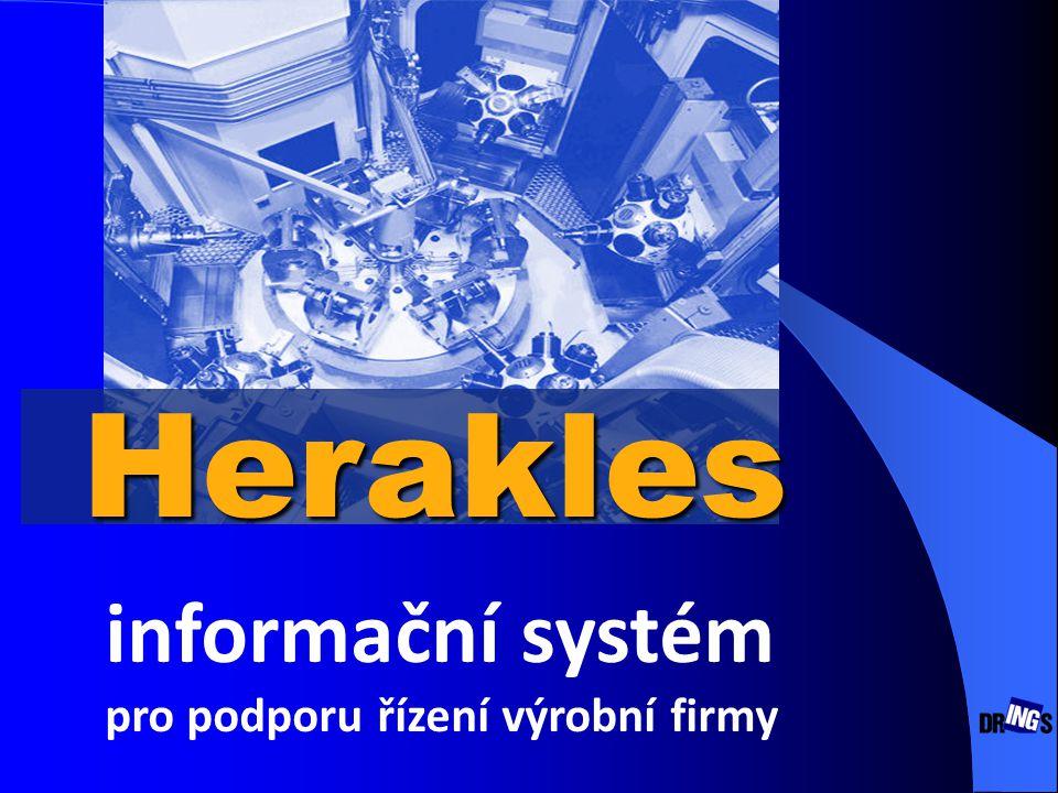 Doprovodné služby implementační studie včetně harmonogramu prací školení a pomoc při implementaci integrace s účetním systémem smluvní služba technické pomoci (STP) možnost dodávky hardwaru
