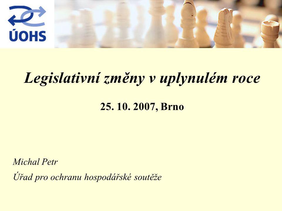 SAZKA – obchodní zastoupení Rozsudek KS Brno sp.zn.
