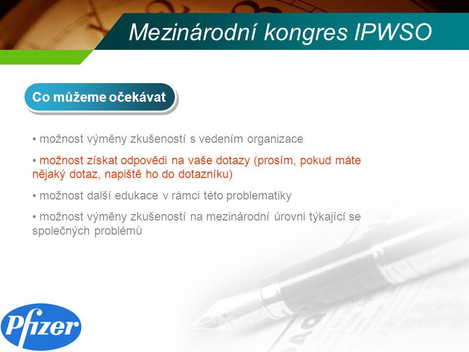 Nové internetové stránky www.prader-willi.cz NOVĚ vstup pouze pro registrované účastníky Určeno především rodinám s dětmi se syndromem PWS.