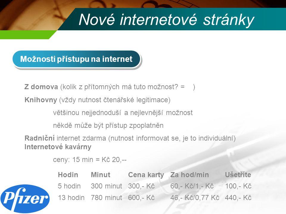 Víkendové setkání Návrhy míst 5.Rekreační středisko Želivka – www.zelivka.com
