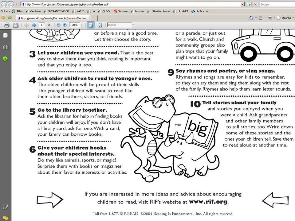 Zajímavé cílové skupiny  Rodiče (aktivizace sdružení rodičů?)  Pracovníci veřejné správy  Děti (cyklika pro děti.