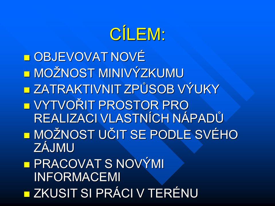 INFORMACE: http://www.zshk.cz/výuka/minimaturity http://www.zshk.cz/výuka/minimaturity http://www.zshk.cz/výuka/minimaturity http://www.chemikszs.cz http://www.chemikszs.cz http://www.chemikszs.cz http://www.chemikszs.cz K:\ STUDENTI \ MINIMAT \ 2009-2010 K:\ STUDENTI \ MINIMAT \ 2009-2010 Inspirace: http://www.soc.cz Inspirace: http://www.soc.czhttp://www.soc.cz E-mail: stindlpremysl@post.cz E-mail: stindlpremysl@post.cz