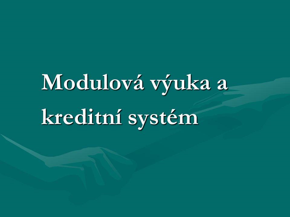 Odborné exkurze a praxe studentů VOŠ – ČR