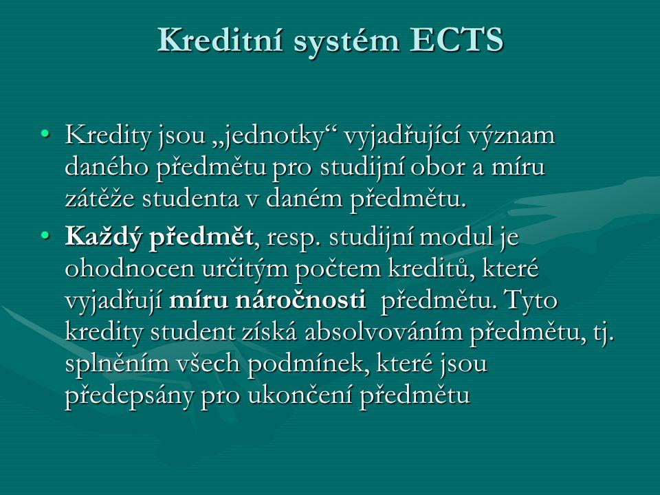 2)odborné praxe pro 3.