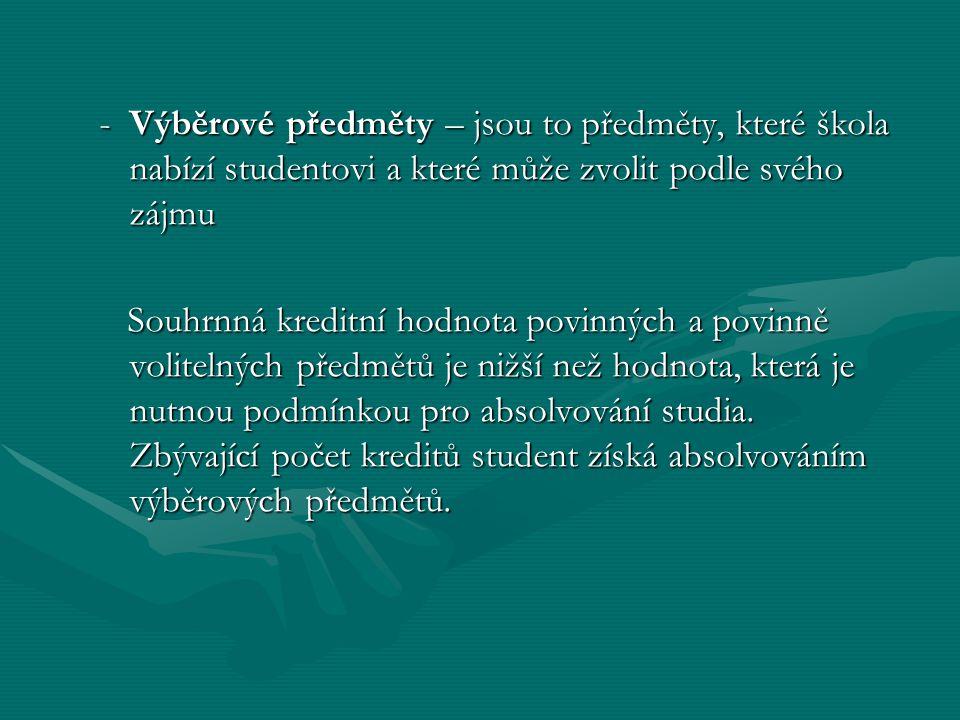 Hlavní aktivity: Pilotní individuální stáže studentů do FinskaPilotní individuální stáže studentů do Finska –zaměření na profesní praxe, poznávání praxe v zahraničí –spolupráce s partnerskými školami ve Finsku –stáže se zúčastní 2 studenti ročně v letních měsících –výstupem bude zpráva o průběhu stáže, včetně návrhů na inovaci výuky z hlediska požadavků praxe