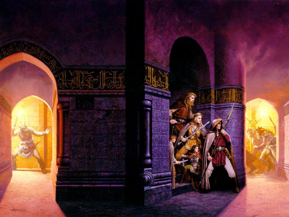 Jsou kterýmkoliv světem, kterým si přejeme, aby byly Co jsou RPG ?