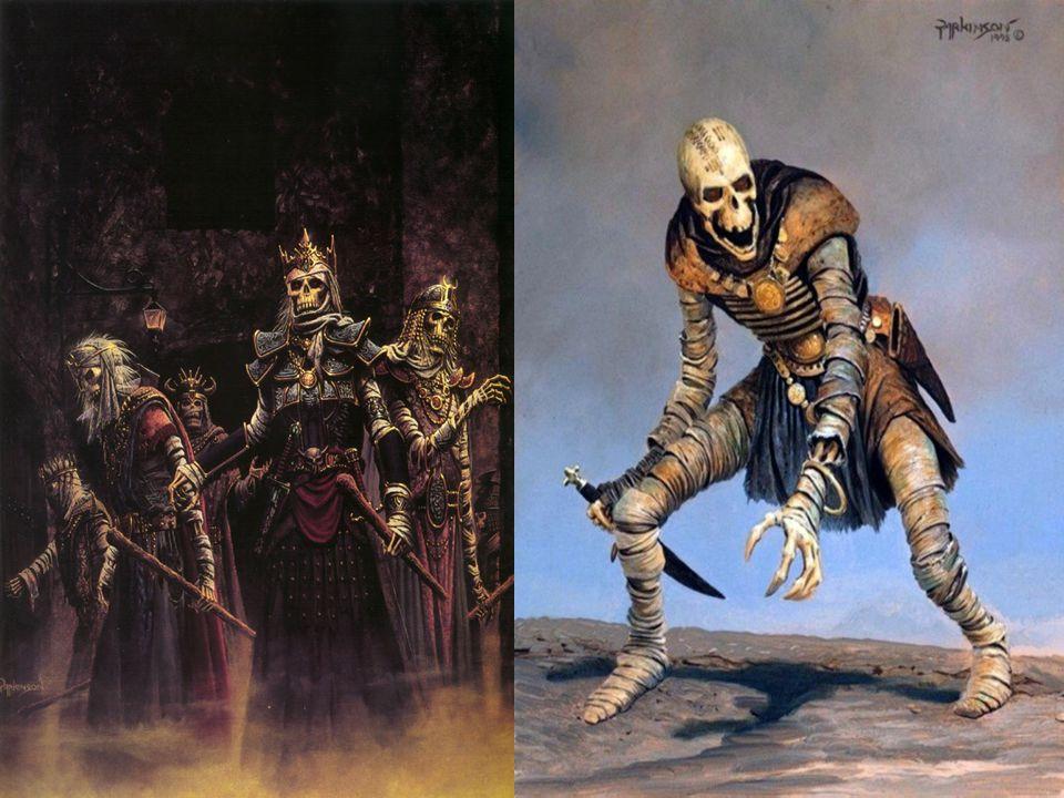 """""""hony na čarodějnice Historie a nebezpečnost RPG Sex Amorálnost Sekty Ničení rodinných pout Ničení křesťanských hodnot Satanismus"""