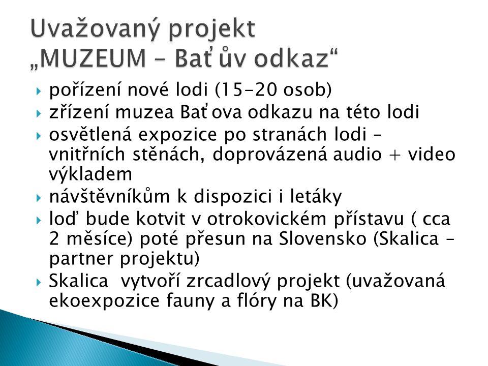 1.Určit garanta projektu za Otrokovice  návrh EKO.