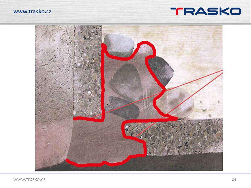 24 www.trasko.cz