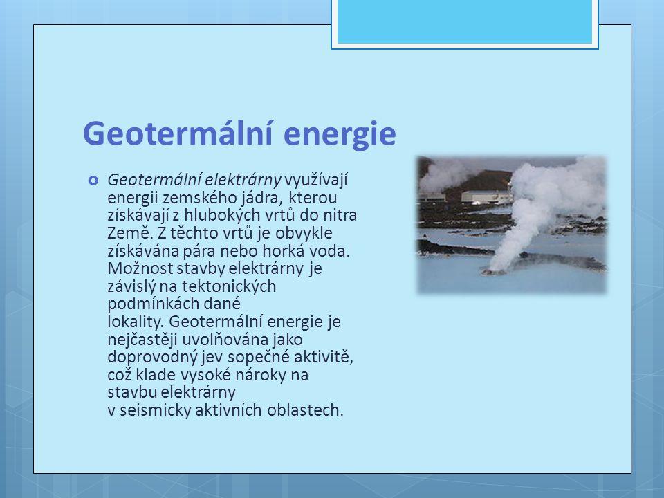 Přehrady  Přehradní hráz : je vodní dílo přehrazující vodní tok (řeku či potok) a zadržující vodu.