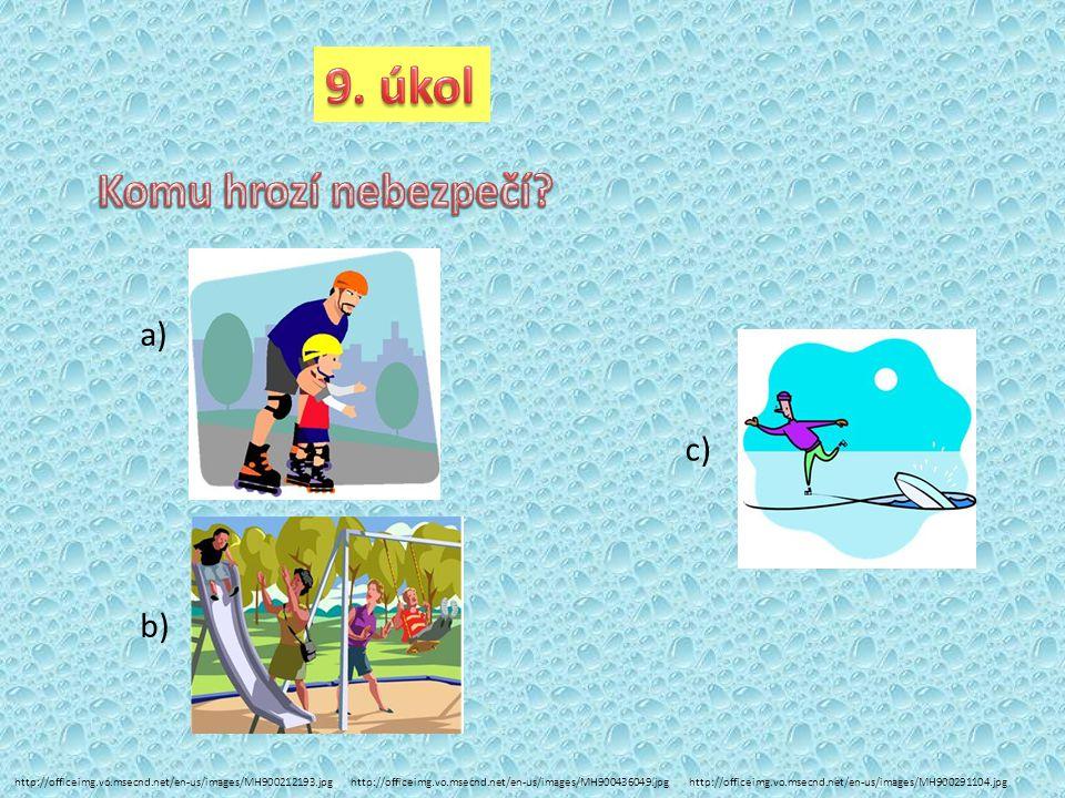 b) c) http://officeimg.vo.msecnd.net/en-us/images/MH900212193.jpghttp://officeimg.vo.msecnd.net/en-us/images/MH900436049.jpghttp://officeimg.vo.msecnd