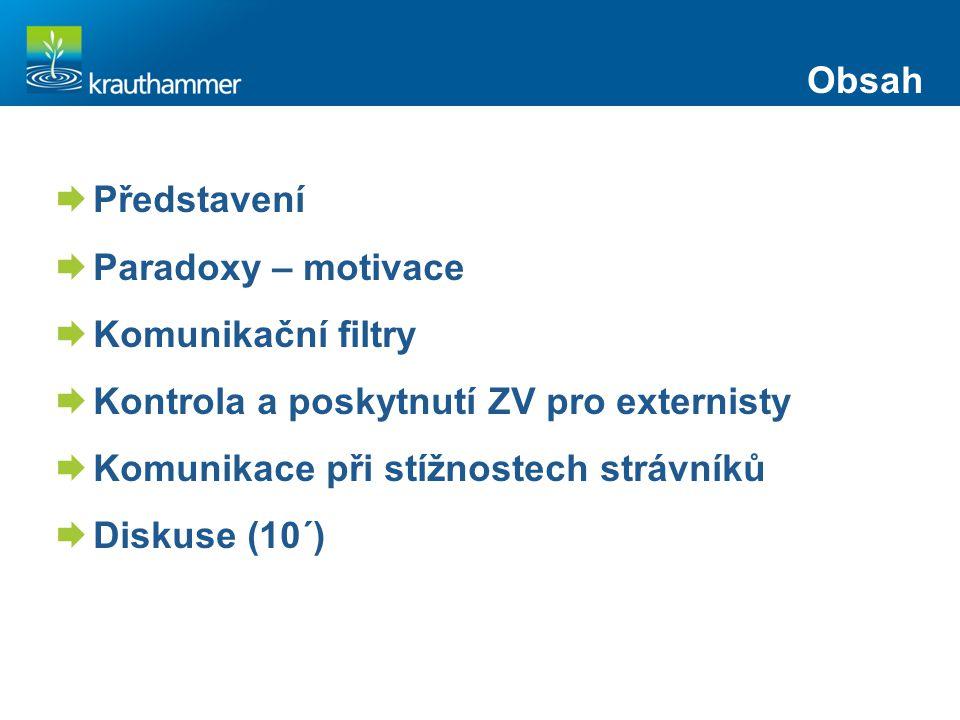 Krauthammer International