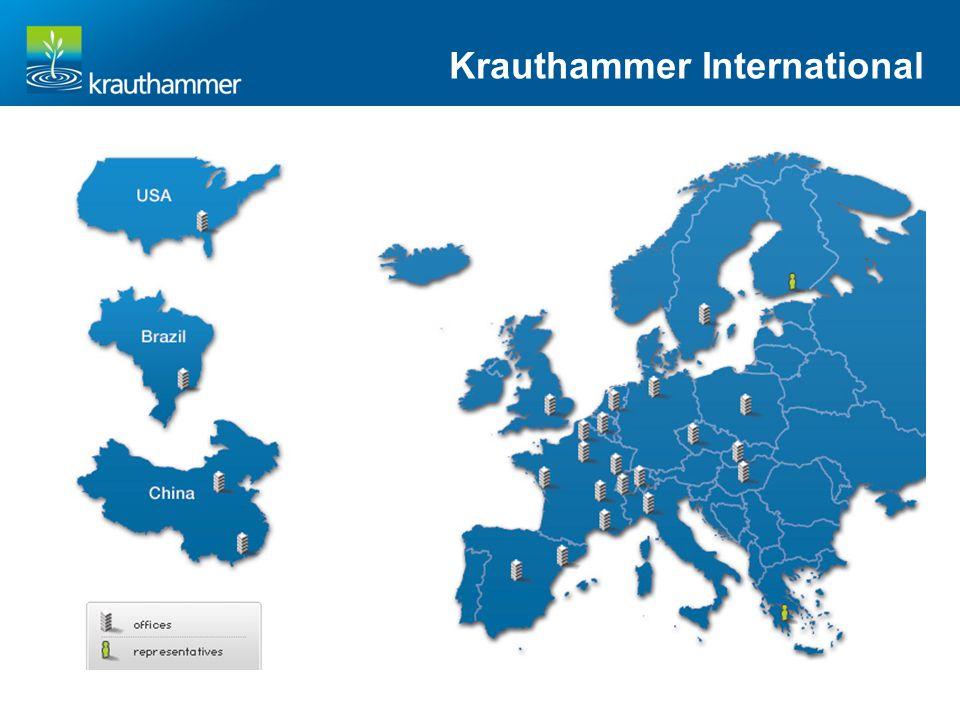  Založení v roce 1971  300 tréninkových konzultantů  24 poboček v 16 zemích  Více než 25.000 účastníků rozvojových programů ročně v 51 zemích světa  Obrat více než € 40,000.000 ročně
