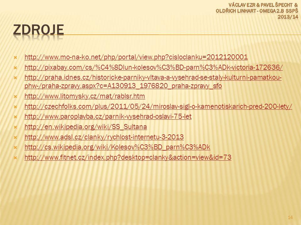  http://www.mo-na-ko.net/php/portal/view.php?cisloclanku=2012120001 http://www.mo-na-ko.net/php/portal/view.php?cisloclanku=2012120001  http://pixab