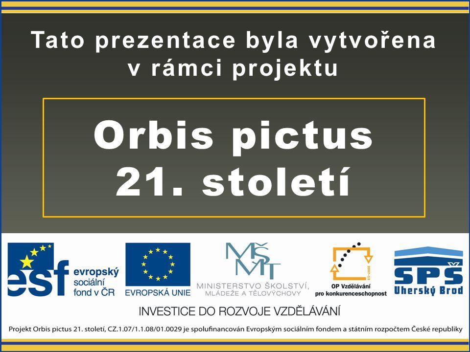 RAKETOVÉ MOTORY OB21-OP-STROJ-SPS-SVE-M-4-014