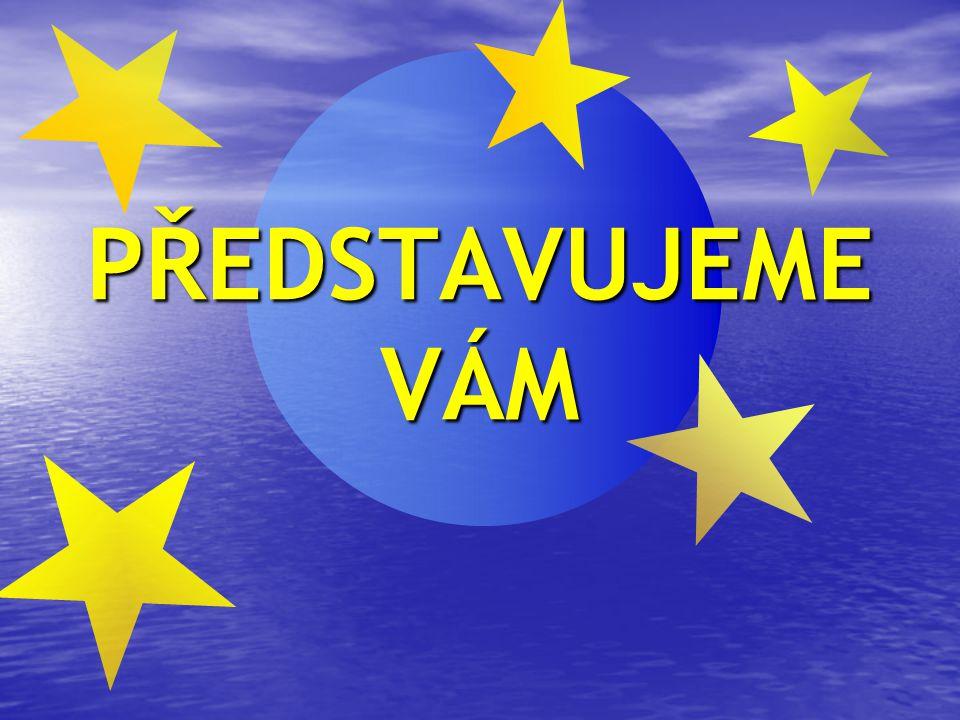 MOST Soukromá střední škola pro marketing a ekonomiku podnikání s.r.o.