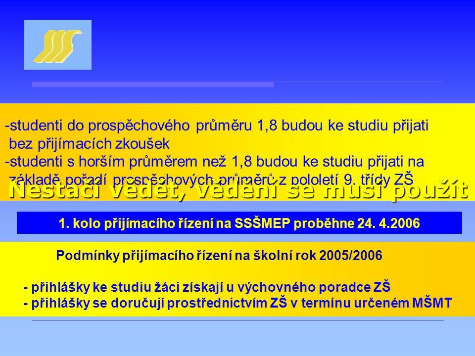 TECHNICKÉ ZÁZEMÍ ŠKOLY Učebna počítačů VT1 Učebna počítačů VT2 Interaktivní učebna Učebna počítačů OK Pro výuku jsou v současné době k dispozici mimo kmenových učeben 4 odborné učebny s výpočetní technikou a 2 učebny cizích jazyků.