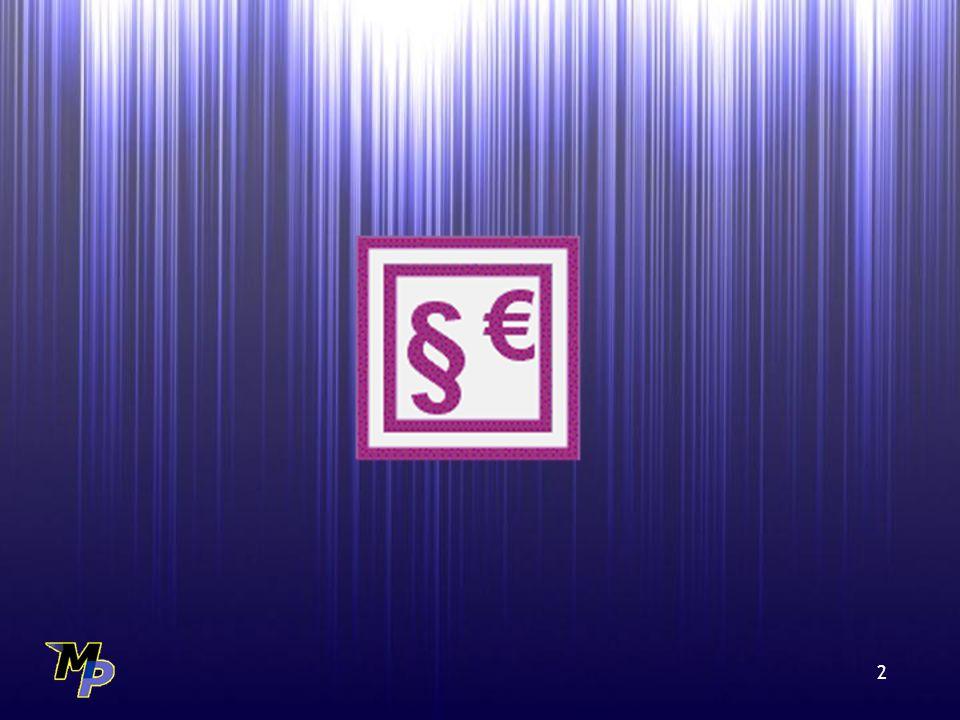 3 Úvod Emitent 2005 je software na správu akcionářské agendy akciové společnosti.