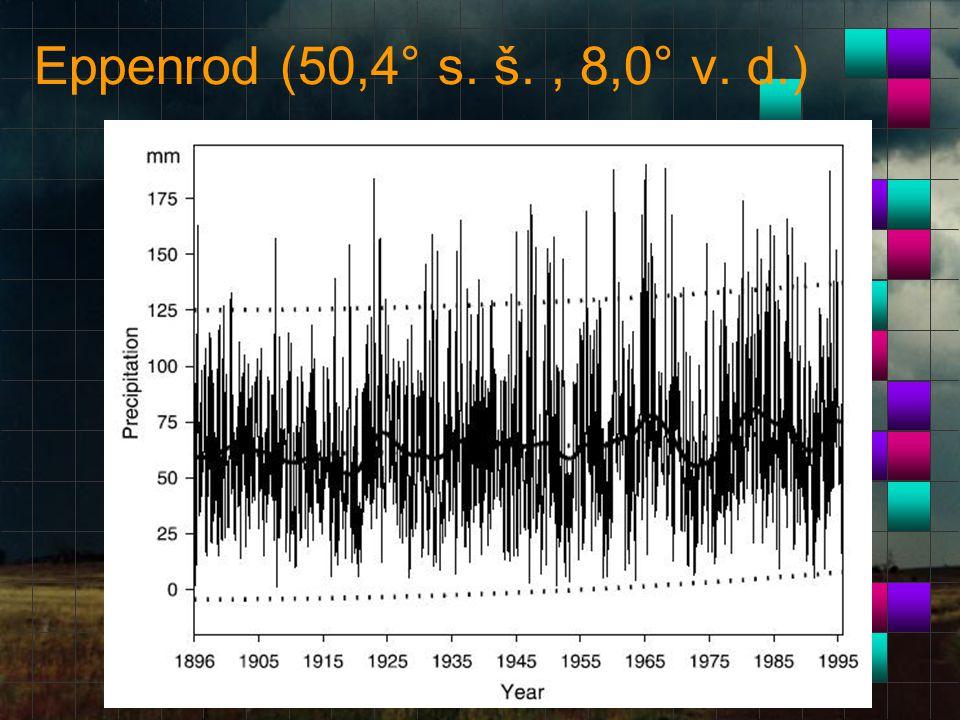 Eppenrod (50,4° s. š., 8,0° v. d.)