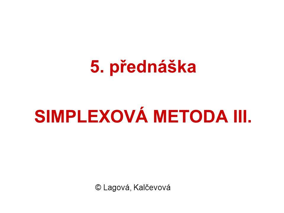 © L&K53 2.