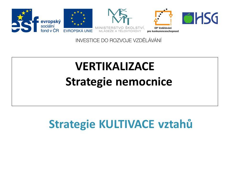 Transformace řízení Diagnóza Prognóza Strategie Překážky, úzká místa?.
