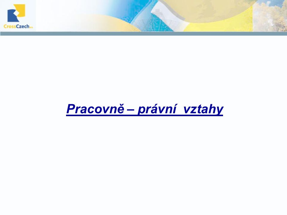 11.12.2007, Havlíčkův BrodŠkolení projektových manažerů Když přijde kontrola… 3.