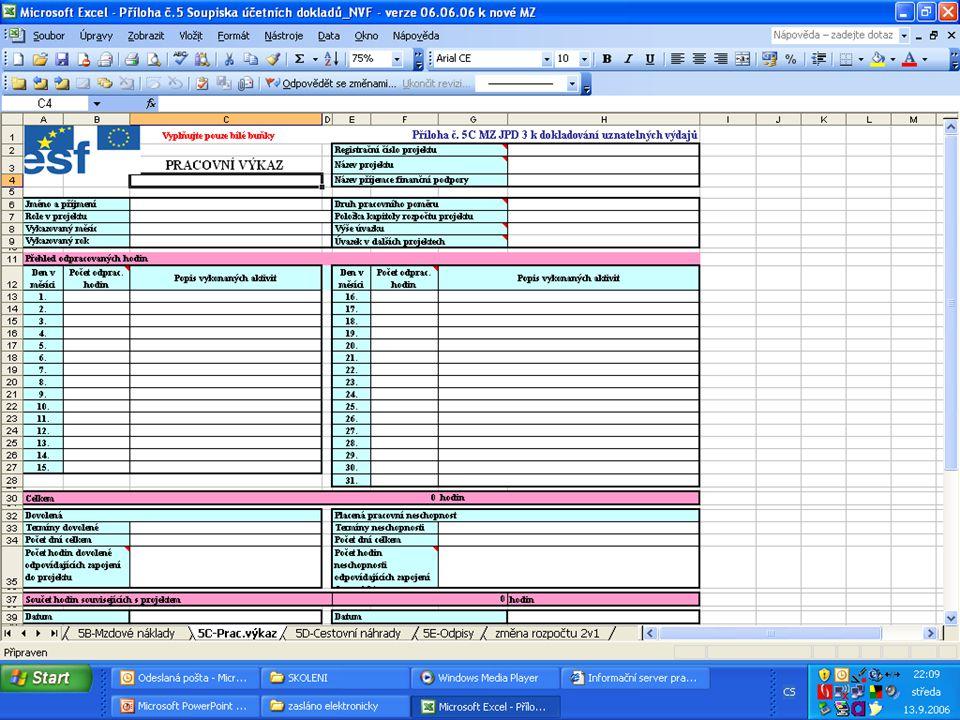 11.12.2007, Havlíčkův BrodŠkolení projektových manažerů Když přijde kontrola…  Je správně vykazováno DPH týkající se realizace projektu.