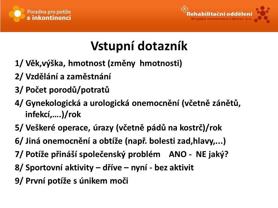 www.inkontinence- liberec.cz www.inkontinence- liberec.cz Děkuji za pozornost 13.11.2012 /23,00 hod.– 1.968 návštěv