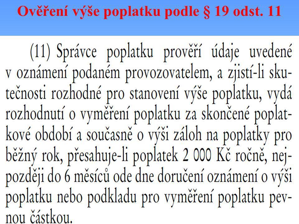 Informace na webu IRZ – www.irz.cz