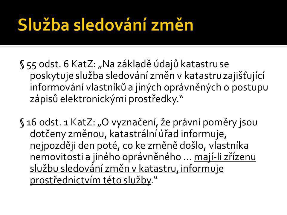 § 19 a 20 vyhlášky č.