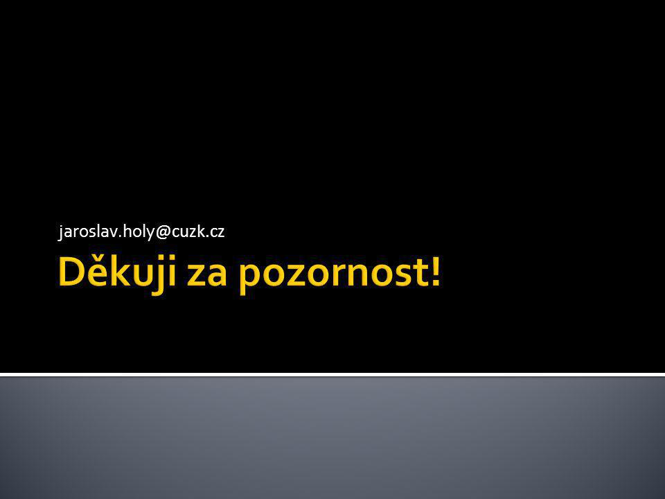 jaroslav.holy @cuzk.cz