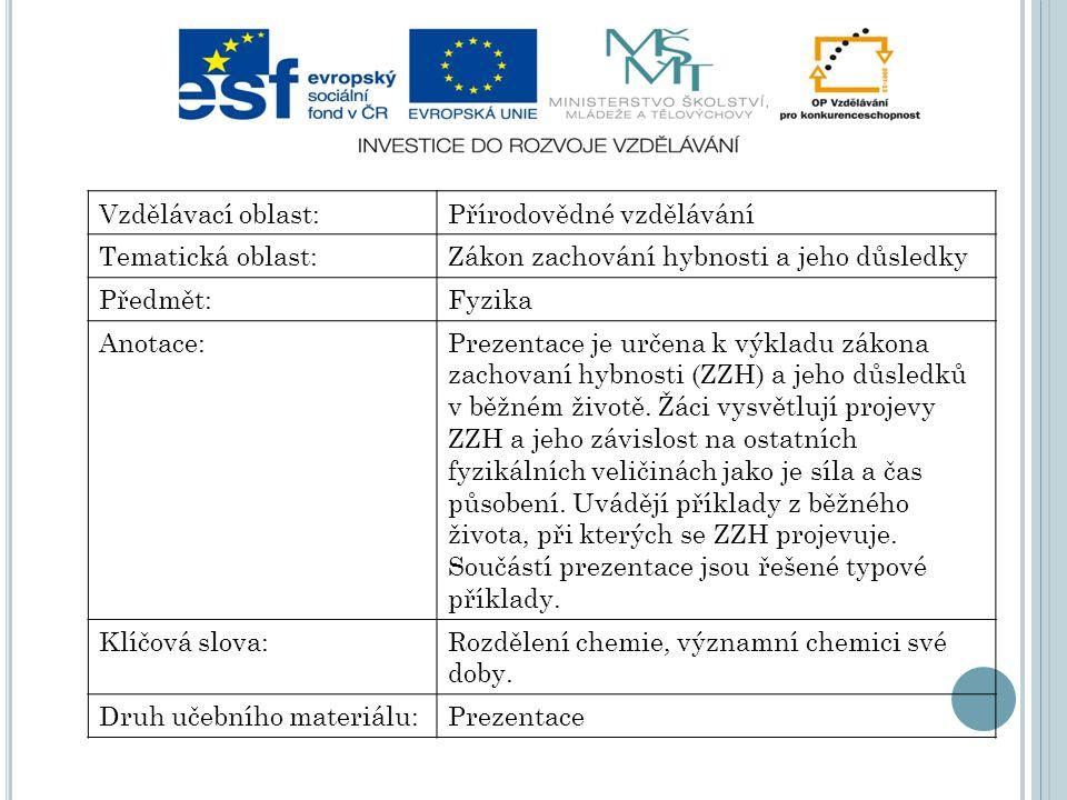 Z DROJE A POUŽITÁ LITERATURA Pokus FYZ WEB.Rázostroj [online].