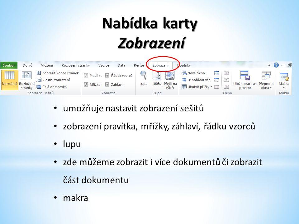 Zdroje Literatura: VANÍČEK, Jiří.Informatika pro základní školy a víceletá gymnázia 2.
