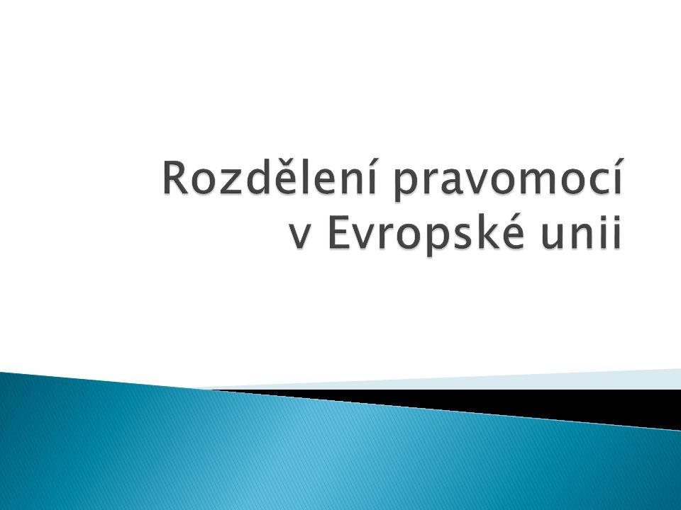  Od 1.1.2007 je členem eurozóny Slovinsko,  od 1.1.2008 Malta a Kypr,  Slovensko od 1.1.2009.