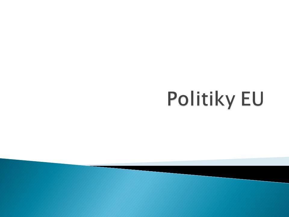  do vstupu Lisabonské smlouvy v platnost označovaná jako evropské bezpečnostní a obranná politika  založena v roce 1999 coby spolupráce v oblasti vojenství a zvládání krizí