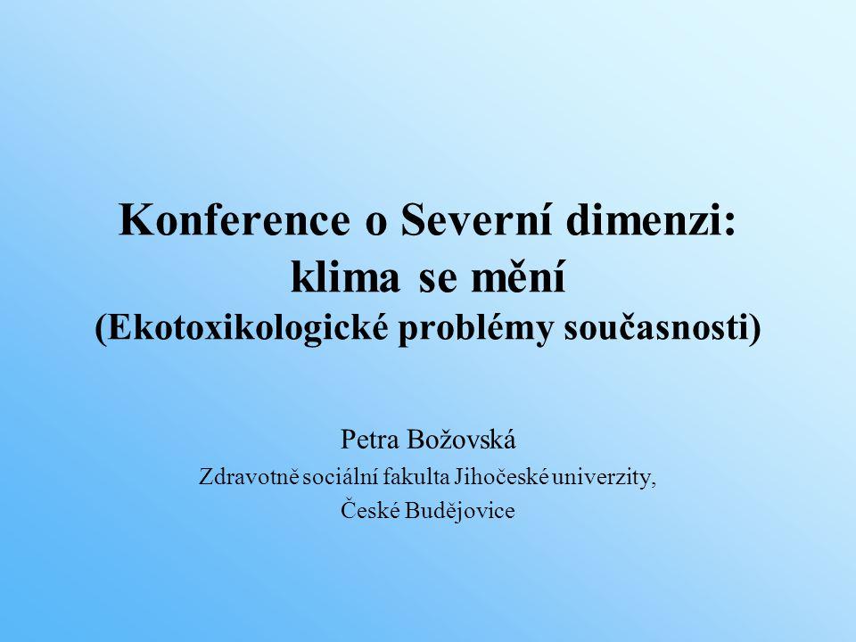 konference zahájena: 28.