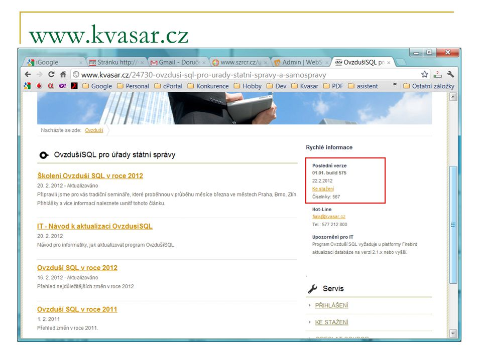 www.kvasar.cz