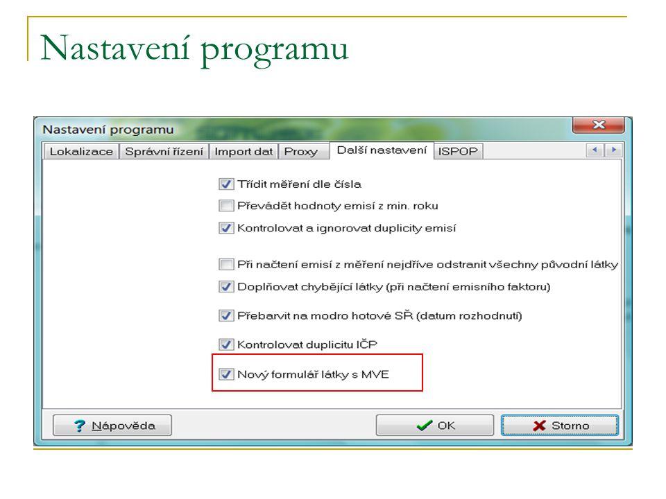 Nastavení pro IT Popis aktualizace Nastavení Firewallu http://www.kvasar.cz/25761n