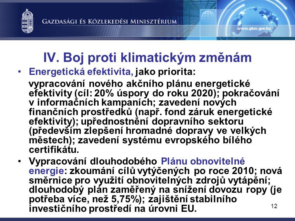 12 IV.