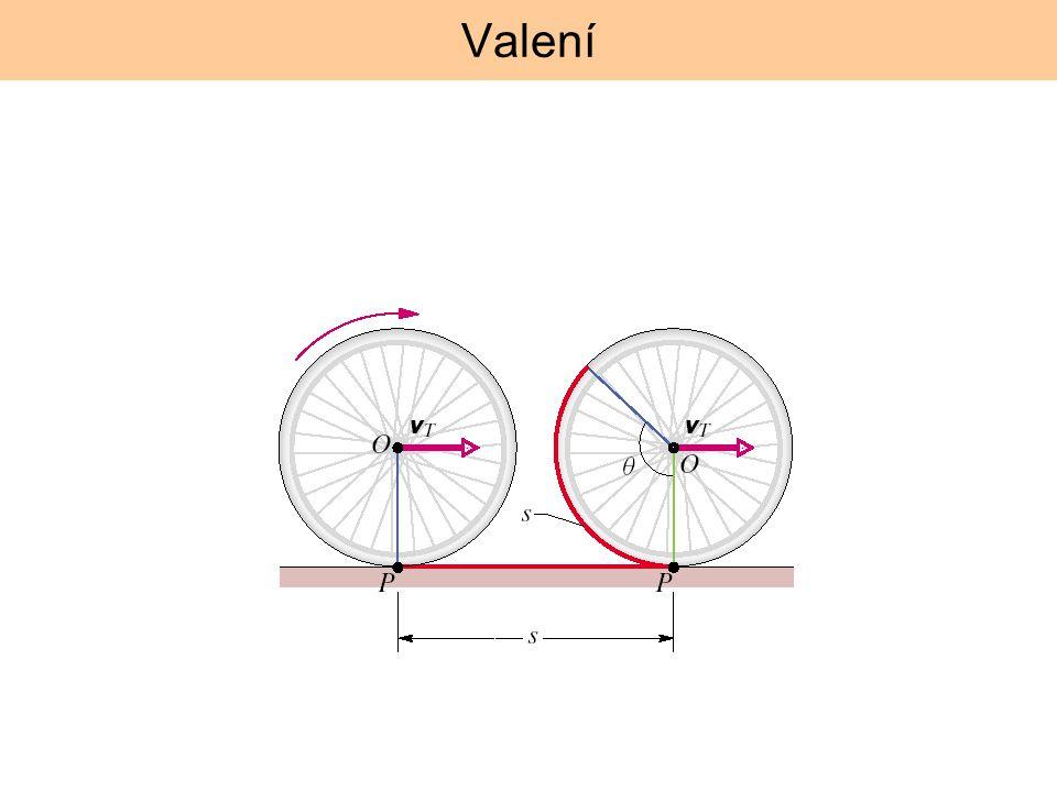 Valení