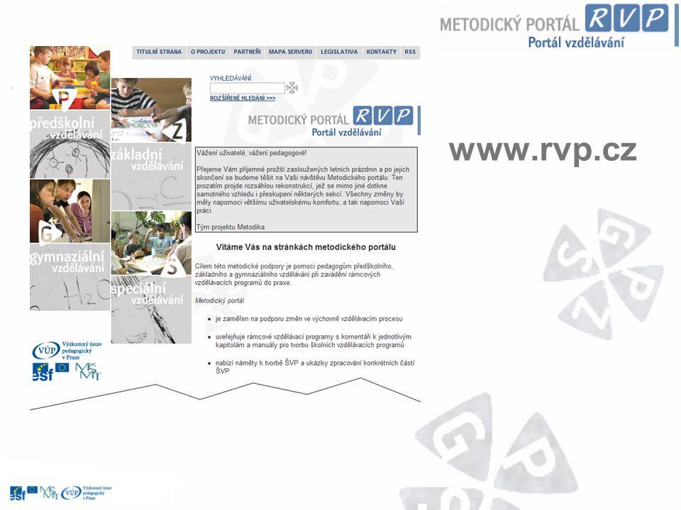 www.rvp.cz