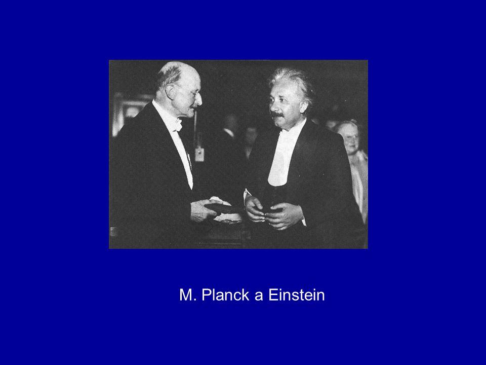 1920 – smrt matky 1921 – nobelová cena za vysvětlení fotoelektrického jevu 1921-31 – přednášky v Göteborgu, cesty do Anglie, Španělska, Japonska, Pale