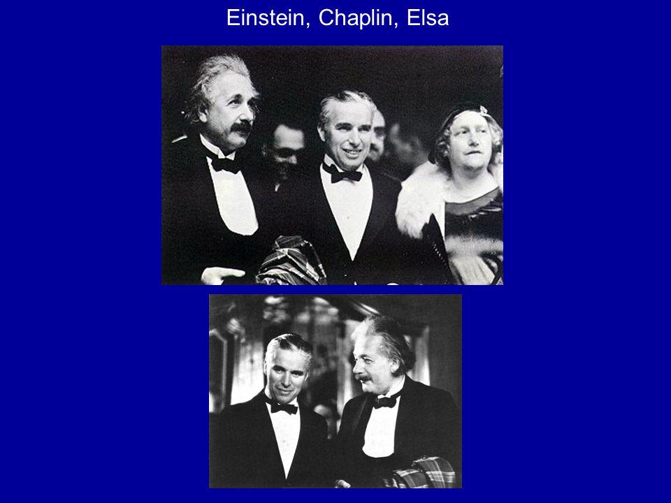 1933 – zbaven německého občanství, konfiskace majetku a vypsání odměny za jeho dopadení usazuje se v USA jako emeritní profesor v Princetonu, kde žije