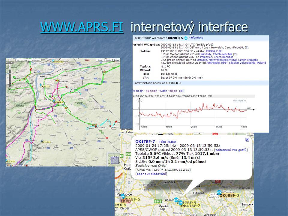 Komunikační systémy IZS Pegas (Matra) (360 MHz) – Všechny složky IZS Pegas (Matra) (360 MHz) – Všechny složky IZS Analogová síť (160 MHz) - zejména HZS, JPO Analogová síť (160 MHz) - zejména HZS, JPO IZS GSM (900/1800 MHz) - v šechny složky IZS, starostové obcí a.j.